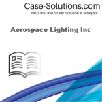Aerospace Lighting Inc
