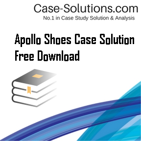 apollo shoes case solution manual Arfken solutions manual pdf solution edu you can download the arfken solutions manual with our elasticity solution manual pdf, apollo shoes case solution.