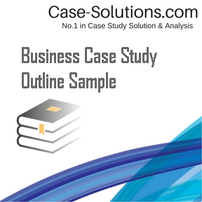 business policy and strategic management case study with solution Mba 5101, strategic management and business policy 3 unit viii case study read the internet mini case #6 on williams-sonoma and answer the written response questions in order to complete this.