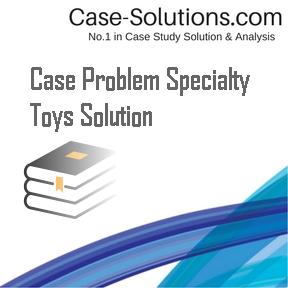 keeping google googley case study solution