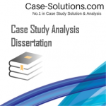 case study analysis carl robins proposed solutions Free case study solution & analysis   caseforestcom  when carl robins decided to take on the position as campus recruiter for abc, inc, he did not receive the .