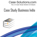 Case Study Business India