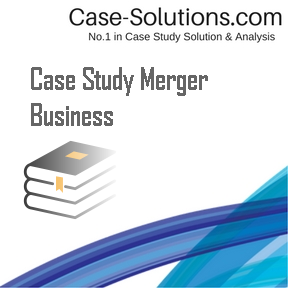 tesco case study international business By analyzing the e-business strategies adopted by tesco,it can of e-business strategy-case study of tesco international journal of engineering business.