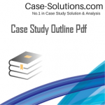 Case Study Outline Pdf