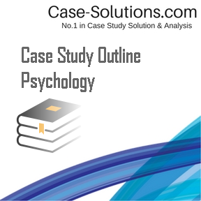 solutions of case study G-cube, an industry leader in learning solutions offers g-cube lms, a web based lms, training & learning management solutions download case studies.