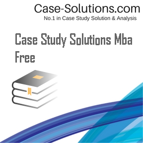 management problems and solutions case study Business case studies by company case centre available for a fee free case studies by mit sloan school of management penske logistics case.