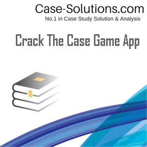 reed s case analysis
