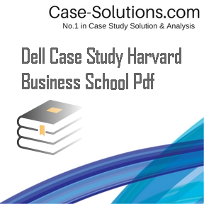 business technology analyst case studies