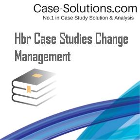 lawford case study hbr