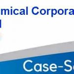 American Chemical Corporation Case Study Solution Excel