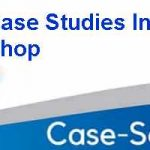 Answers To Case Studies In Clinical Chemistry Bishop - Case Solution