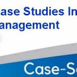 Answers To Case Studies In Health Information Management