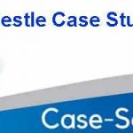 Answers To Nestle Case Study