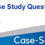 Apple Hbr Case Study Questions
