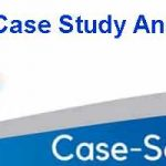 Asthma Hesi Case Study Answers