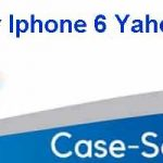 Best Case For Iphone 6 Yahoo Answers