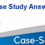 blades inc chapter 7 Blades inc case answer in chapter 7 blades inc case answers in chapter 7 document read online, document read online blades inc case answers in chapter 7 blades inc.