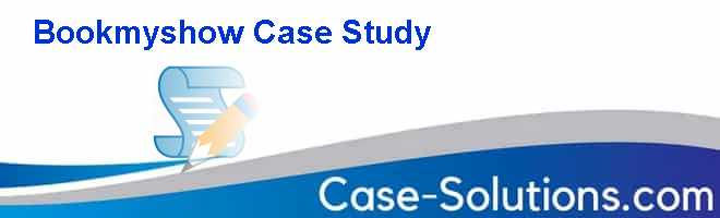 general electric medical systems case analysis