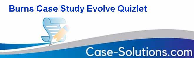 The Alaskan Gold Mine Case Study Help - Case Solution & Analysis