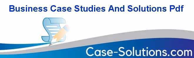 system analysis and design case study personal trainer Expert Answer
