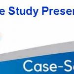 Business Case Study Presentation Format