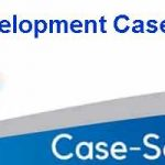 Business Development Case Study Examples