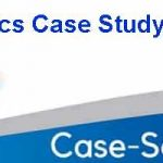 Business Ethics Case Study Format
