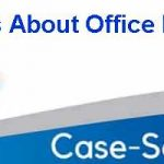 Case Analysis About Office Management