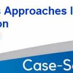 Case Analysis Approaches In Business Communication