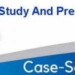 Case Control Study And Prevalence