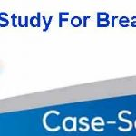 Case Control Study For Breast Cancer