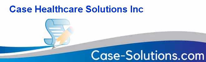 case study consulting in macfarlane solutions