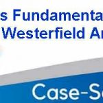 Case Solutions Fundamentals Of Corporate Finance Ross Westerfield And Jordan 9th Edition