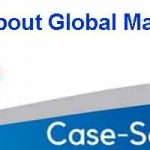 Case Study About Global Management
