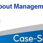 Case Study About Management In The Philippines