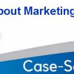 Case Study About Marketing Environment