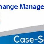 Case Study Change Management Questionnaire