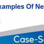 Case Study Examples Of Negotiation