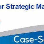 Case Study Sample About Total Quality Management - Case