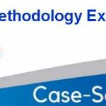 Case Study Methodology Example
