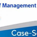Case Study Of Management Solution
