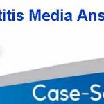Case Study Otitis Media Answers