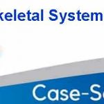 Case Study Skeletal System Answer Key