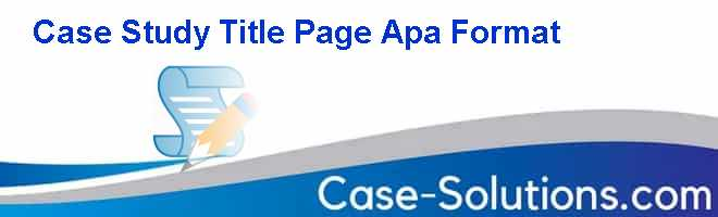 hr case study with solution Case study scenario: this is a case study about human resources management challenges faced by a retail organization each team is recommended to analyze the scenario and proposed an appropriate hrm solution(s) to meet these challenges.