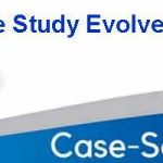Diabetes Case Study Evolve Answers