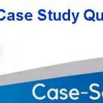 E Commerce Case Study Questions And Answers