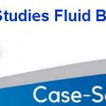 Evolve Case Studies Fluid Balance
