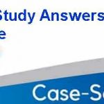 Evolve Case Study Answers Inflammatory Bowel Disease