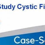 Evolve Case Study Cystic Fibrosis Answers