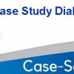 Evolve Hesi Case Study Diabetes Type 1